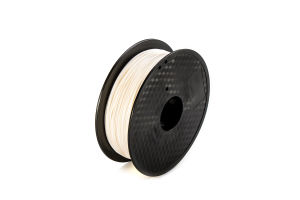 Ap-PLA Filament for 3D Printer