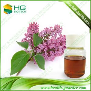 Nature Clove Bud Essential Oil Plant Extract