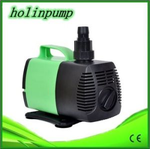 Electric Water Pump Motor (HL-8500PF) pictures & photos