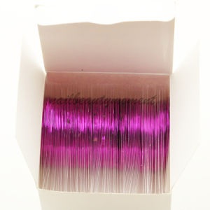Art Nail Striping Tapes Decoration Products in Different Color (D32)
