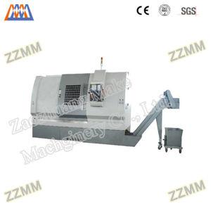 Ctk Series CNC Lathe (CTK4508) pictures & photos
