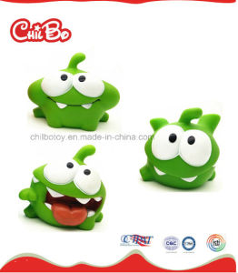 Funny Superfrog High Quality Vinyl Toys pictures & photos