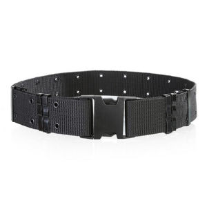 "Anbison-Sports Airsoft Combat Tactical 2.5"" Heavy Duty Belt pictures & photos"