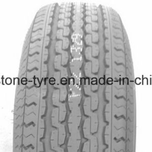 UHP Radial Passenger Car Tyre (225/30ZR20, 245/35ZR20, 275/40ZR20, 285/50R20, 305/40ZR22, 305/35ZR24) pictures & photos