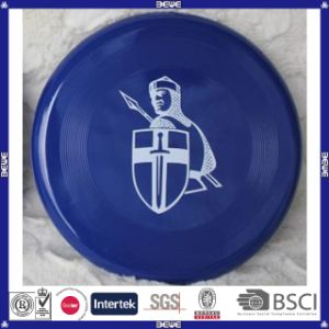 Chinese Manufacturer Top Quality and Low Price Plastic Frisbee pictures & photos