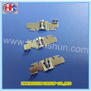 New Product Metal Shrapnel, Made of Copper (HS-BC-0037) pictures & photos