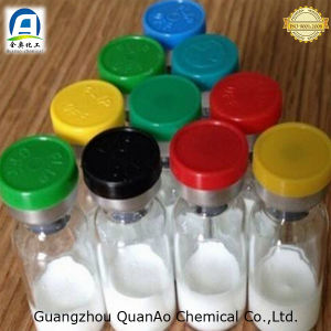 2mg / Vial Gh Release Hormone Cjc 1295 Dac for Bodybuilding pictures & photos