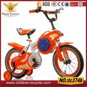 China Toy Water Gun On Bicycle Model For Children Baby Toy 2016