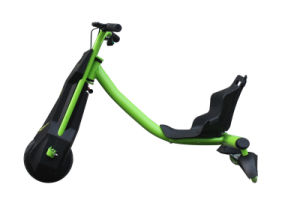 Ce Approved Electric Scooters for Kids with Seat pictures & photos