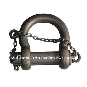 Different Anchotr and Anchor Chain Accessory for Sale pictures & photos