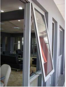 High Grade Modern Design Aluminum Australia Awning Standard Window pictures & photos
