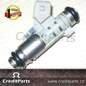 Citroen Car Parts Fuel Injectors for Peugeot (IPM023) pictures & photos