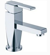 One-Stop Project Solution Serve You Every Products Bathroom Fittings pictures & photos