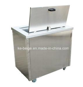 108L Digital Medical Ultrasonic Cleaner Supersonic Cleaner Ultrasound Cleaner pictures & photos