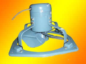 Industrial Ventilation Fan for Warehouse pictures & photos
