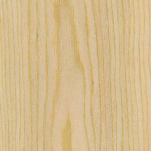 Door Face Veneer Reconstituted Veneer Oak Veneer Recon Veneer Recomposed Veneer Engineered Veneer pictures & photos