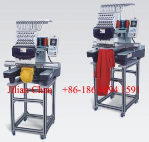 Image Result For Computerized T Shirt Printing Machine