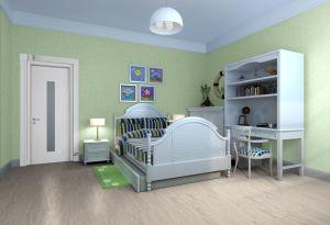 Resident Indoor Vinyl Plank Flooring Click pictures & photos
