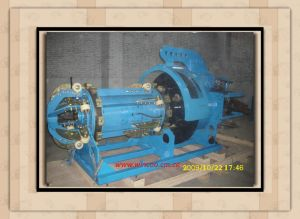 Pipeline Beveling Machine pictures & photos