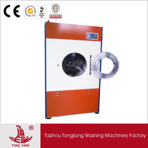 Clothes/Wool/Fabric/Textile/Garment/Linen/Jeans Industrial Tumble Dryer (SWA-100) pictures & photos