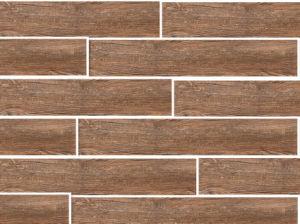150*800mm Rustic Wooden Floor Tile (RLQ8P012M)
