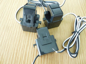Split Core Current Transformer Ecs36 Series pictures & photos