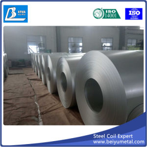 Galvalume Steel Coils 1220mm Hot Sale pictures & photos