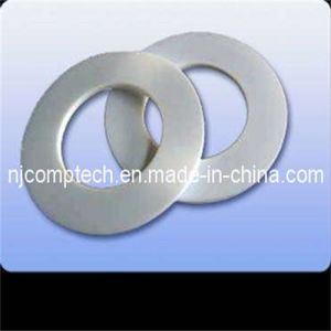 Teflon Gasket for Industrial From China pictures & photos