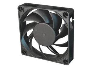 DC Cooling Fan (JD701512MBP)