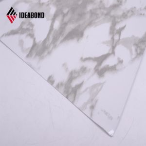 Ideabond Polyester Coating Aluminum Composite Panel for Door (AE-504) pictures & photos