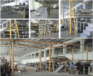 Acm ACP Super Thick Aluminium Composite Panel pictures & photos