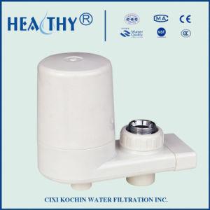 Faucet Filter (KCFS-W) pictures & photos