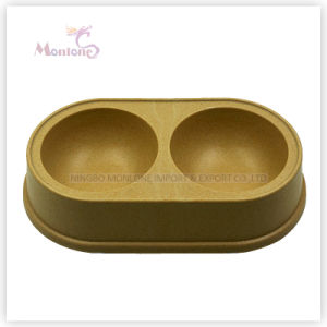 290g Pet Products, Dog Feeders, Pet Food Bowls pictures & photos