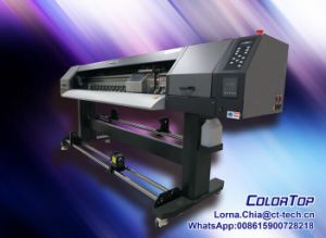 Sublimation Printer S180