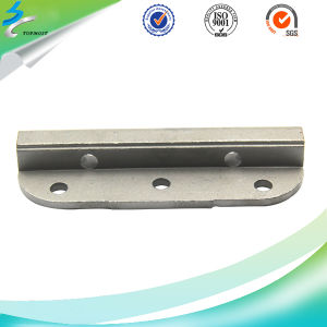 Lost Wax Stainless Steel Precision Casting Hinge pictures & photos