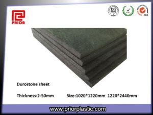10mm Durostone CAS761 Sheet for SMT Process pictures & photos
