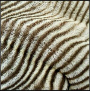 Imitation Rabbit Design Cut Fur pictures & photos