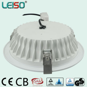 2015 Sales Promotion 12W-25W Recessed LED Downlight (J) pictures & photos