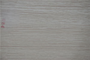 Decorative Paper for Plywood