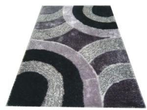 Inspissate Population China Carpet Rug Textile pictures & photos