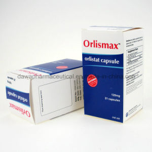 Medicine Orlistat Lose Weight pictures & photos
