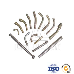 Car Parts Engine Parts Car Accessory Pipe Tube Assembling pictures & photos