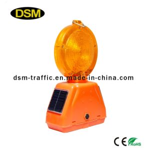 Solar Warning Light (DSM-13T) pictures & photos
