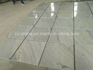 Chinese Granite for Floor/Wall/Stair/Step/Paver/Kerbstone/Landscape/Palisade/Countertop
