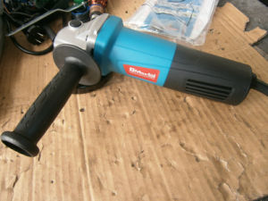 """4"""" (100mm) Angle Grinder-Industry-Best Selling Model pictures & photos"""