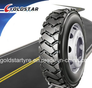 High Quality Radial Truck Tyre 11r24.5 pictures & photos