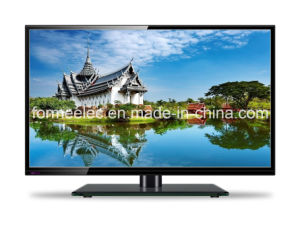 "Full HD 21.5"" LED TV Lede3215 LCD TV pictures & photos"