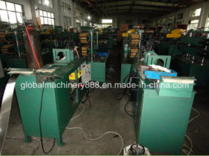Corrugated Stainless Steel Flexible Metal Hose Making Machine pictures & photos