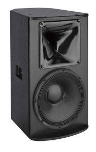 Full Range Karaoke System Indoor KTV Sound System Karaoke Speaker pictures & photos