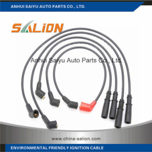 Ignition Cable/Spark Plug Wire for Nissan Z20 49772&22450-05n25